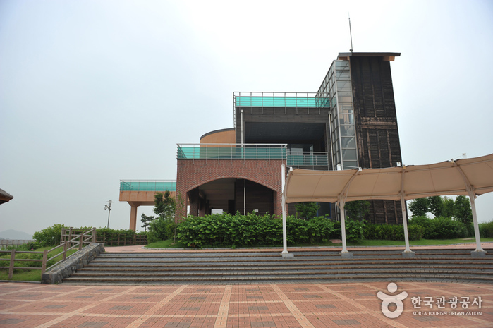 Sorae Ecology Park (...