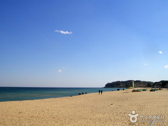 속초해변 사진12