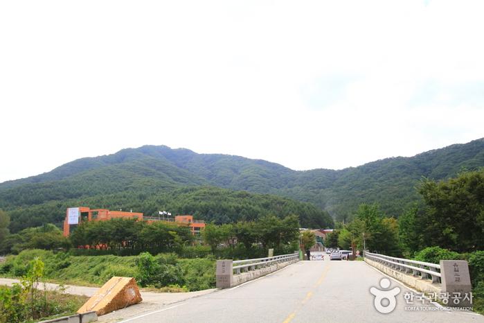 박달산(파주)