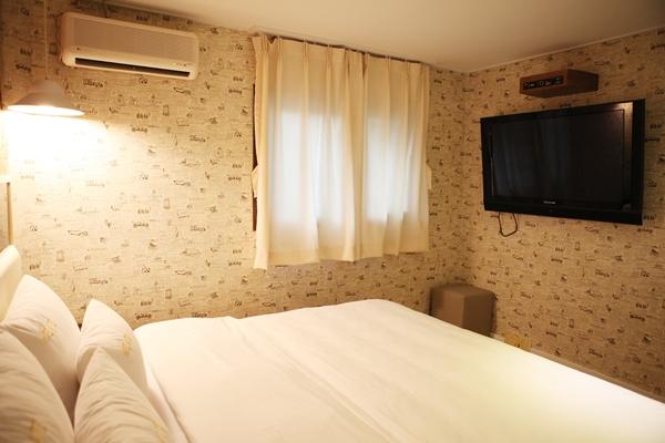 호텔아띠 사진12