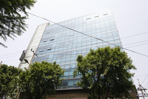 K-Pop Residence Chungmuro Branch - Goodstay (케이팝레지던스 충무로점 [우수숙박시설 굿스테이])