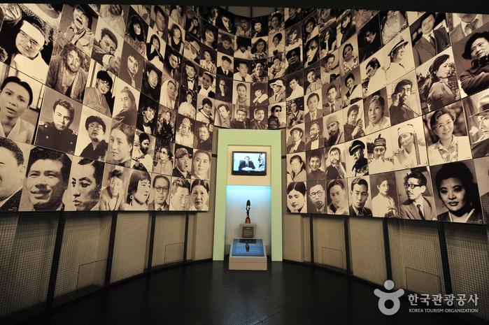신영영화박물관 무비스타