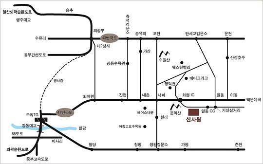 电路 电路图 电子 原理图 540_337