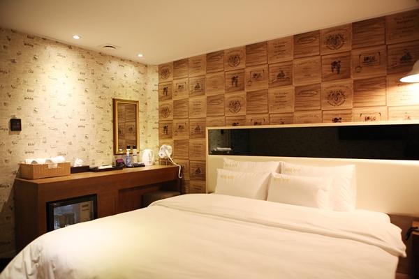 호텔아띠 사진11