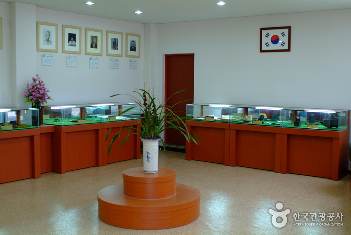 대전 3.1의거 기념관