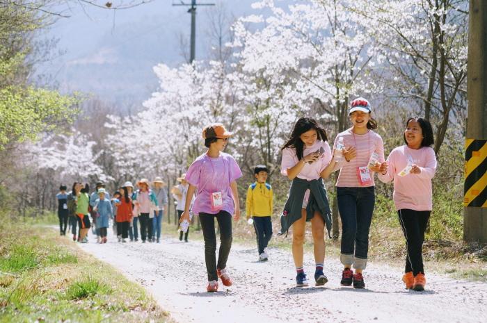 진안군 마을축제 2018  사진