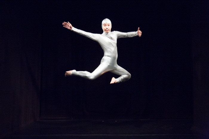 통영연극예술축제 2019