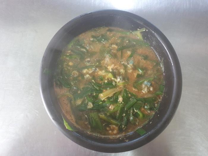 [백년가게]서울식당