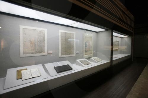 水原華城博物館(수원화성박물관)53