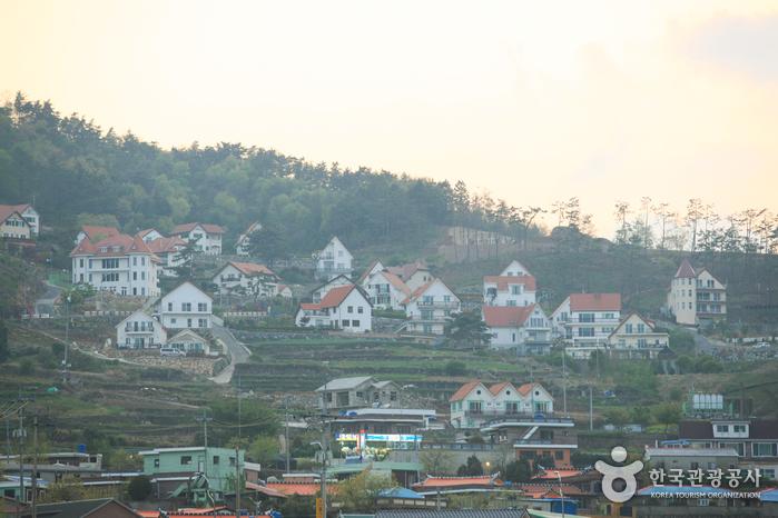 독일마을 사진28