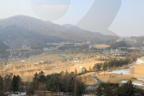 강원 원주시_한솔오크밸리_골프빌리지(31평형)_3