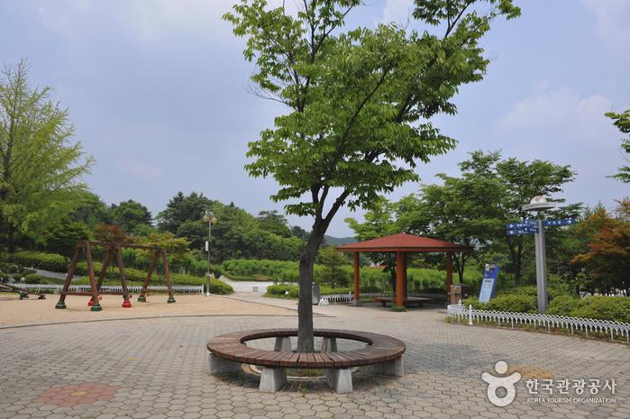 무궁화공원