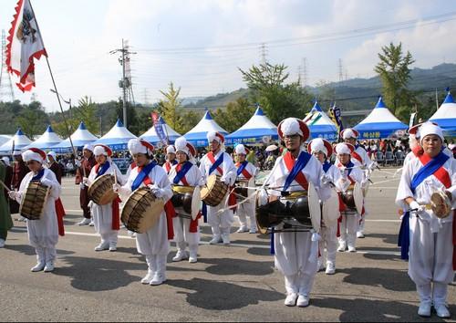동해무릉제 2018   사진4