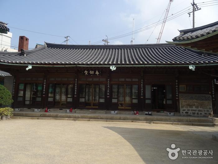 청룡사(서울)