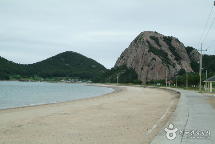 Seonyudo Island (...