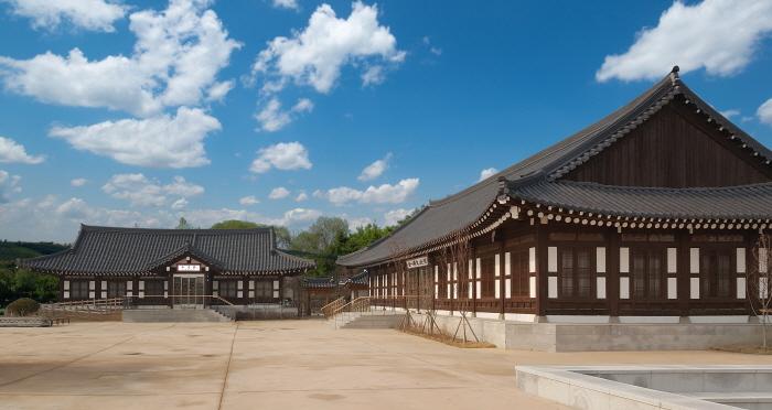 김포문화원