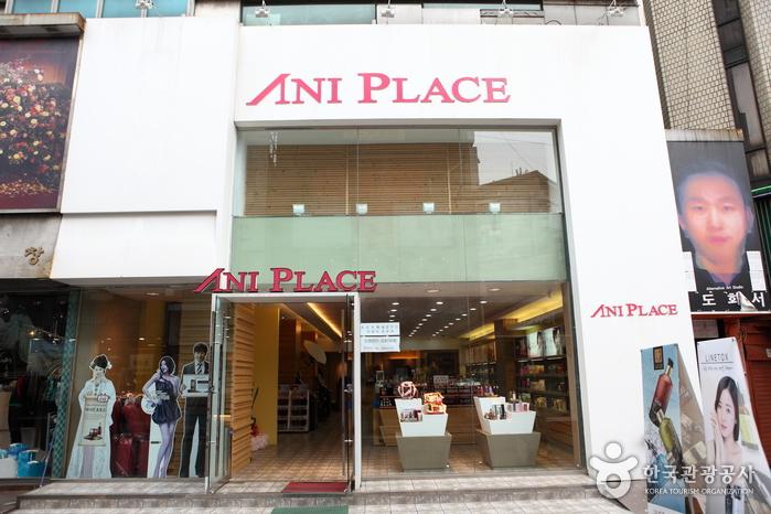 Ani Place