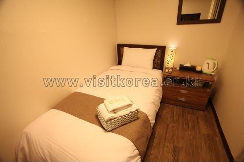 서울시_마포구_WS hotel sinchon_싱글_2