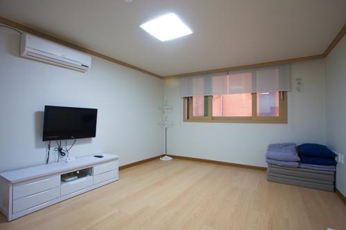 아이엠 레지던스&게스트하우스[한국관광품질인증/Korea Quality] 사진13