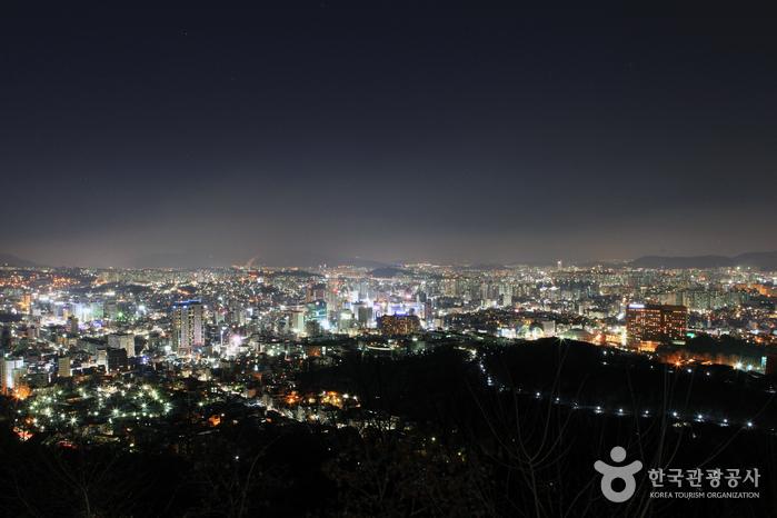 남산공원(서울)