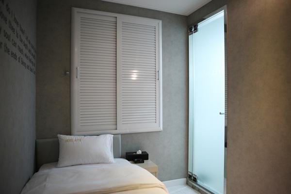 호텔아띠 사진7