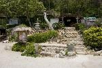 토암도자기공원
