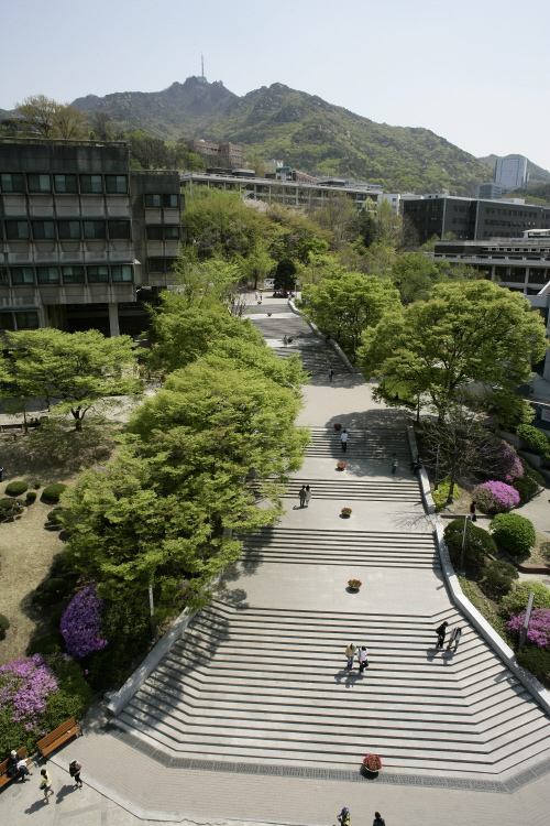 skg university in seoul korea Find the latest world ranking position for university of seoul and key information for t he university has formed many of south korea's political and.