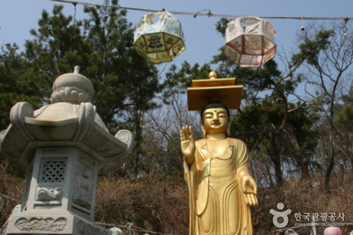 용굴암(서울)