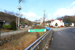 Gwanggyosan Mountain (광교산) 이미지