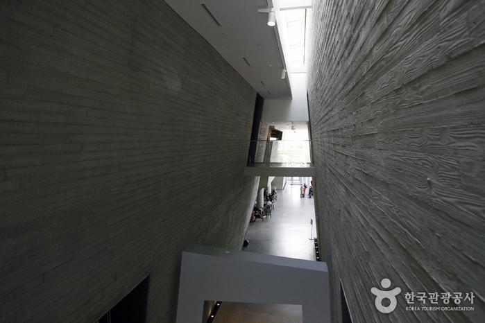 수원시립아이파크미술관