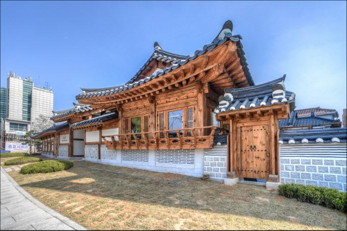 서울돈화문국악당 미래의 명곡 2017  사진3