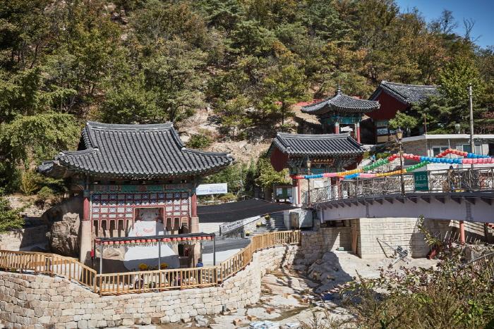 옥천암(서울)