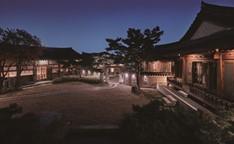 韩国家具博物馆 (한국가구박물관)