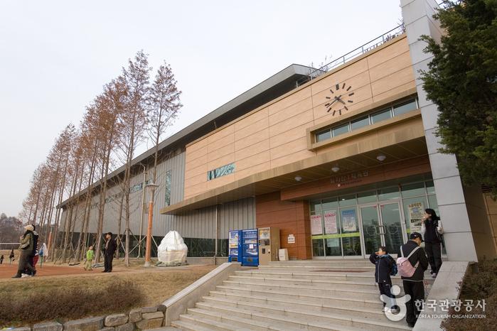 일자산자연공원