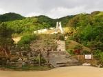 화천 비목공원