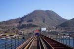 Gapyeong Rail Park (가평레일파크) 이미지