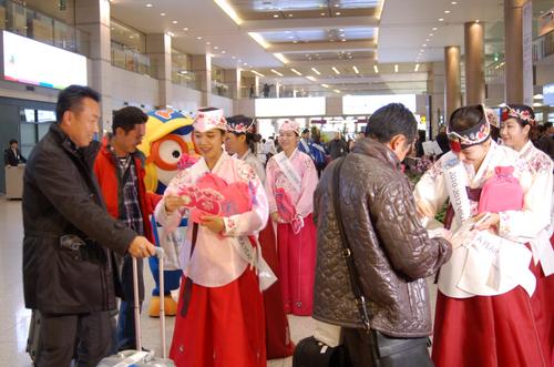 2015韩国购物季(코리아그랜드세일2015(Korea Grand Sale 2015))