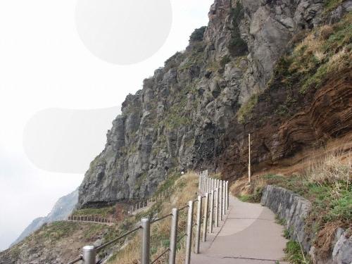 행남 해안산책로 사진1