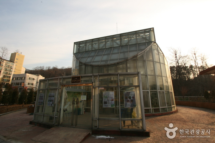 Seoul Science Park (...