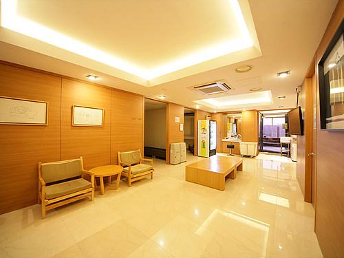 베니키아 호텔 비즈인 사진8