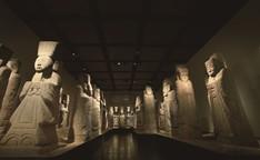 韩国石造博物馆 (우리옛돌박물관)