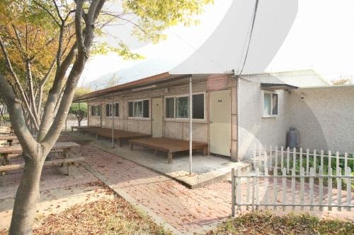 VIP Leisure Town Condo Complex (브이아이피(VIP)종합레져타운콘도)