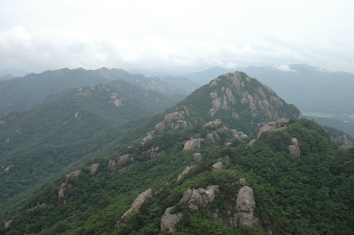 songnisan national park 815091_image2_1