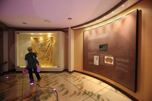水原華城博物館(수원화성박물관)42