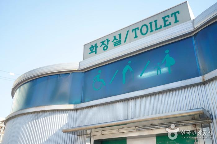 서울풍물시장