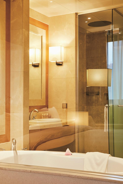 アーバンホテル[韓国観光品質認証](아르반호텔[한국관광품질인증/Korea Quality])