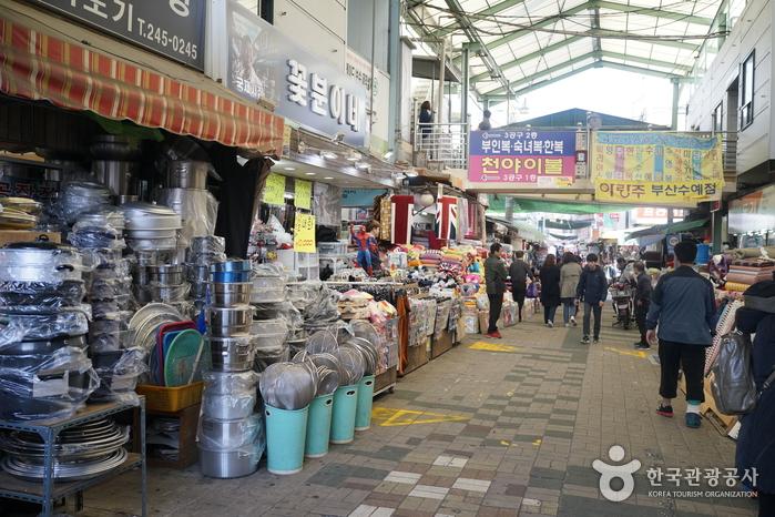 國際市場(국제시장)12