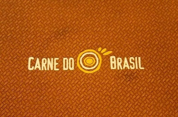 CARNE DO BRASIL Gangnam Station(까르니두브라질 강남역)