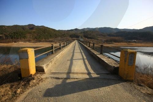 赤壁江(錦山)(적벽강(금산))