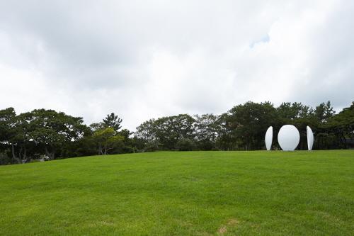 Innisfree Jeju House (이니스프리 제주 하우스)